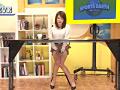 女子アナHなハプニング映像8連発 超過激お宝ハプニング 8