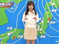 女子アナHなハプニング映像8連発 超過激お宝ハプニング 18