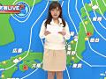 女子アナHなハプニング映像8連発 超過激お宝ハプニング 19