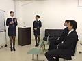 N○K(ヌード放送局)的語学番組 全裸淫語講座1 12