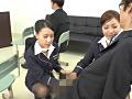 N○K(ヌード放送局)的語学番組 全裸淫語講座1 17