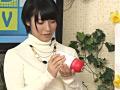 淫語女子アナ 4 THEモーニングニュースSHOW 6