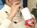 淫語女子アナ 4 THEモーニングニュースSHOW 8