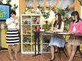 淫語女子アナ 4 THEモーニングニュースSHOW 9
