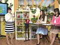 淫語女子アナ 4 THEモーニングニュースSHOW 10