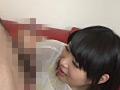 身長190cm処女の巨人 美咲玲サムネイル3