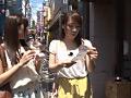淫語女子アナ 5 街角淫語突撃レポート 10