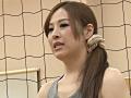 私立極門女子校バレーボール部シゴキ選抜合宿 5
