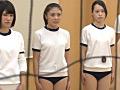 私立極門女子校バレーボール部シゴキ選抜合宿 6