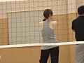 私立極門女子校バレーボール部シゴキ選抜合宿 7
