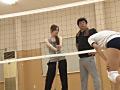 私立極門女子校バレーボール部シゴキ選抜合宿 10