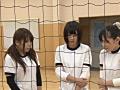 私立極門女子校バレーボール部シゴキ選抜合宿 12