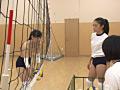 私立極門女子校バレーボール部シゴキ選抜合宿 16