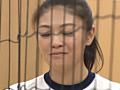 私立極門女子校バレーボール部シゴキ選抜合宿 17