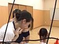 私立極門女子校バレーボール部シゴキ選抜合宿 20
