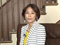 筋肉美魔女レスラー 麻生美加子(45歳) 1