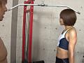 筋肉美魔女レスラー 麻生美加子(45歳) 8