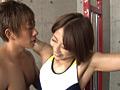 筋肉美魔女レスラー 麻生美加子(45歳) 12