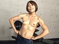 筋肉美魔女レスラー 麻生美加子(45歳) 15