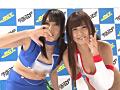 マスターベーションインストラクション4 職業コスJOIイイ女スペシャル 6