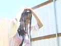 超能力悪戯ハイスク→ル パート2