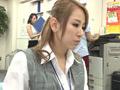 素人・AV人気企画・女子校生・ギャル サンプル動画:真・時間が止まる腕時計9 SEXマネキンチャレンジ編