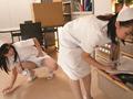 素人・AV人気企画・女子校生・ギャル サンプル動画:不完全な女体化で下半身はふたなり!?3