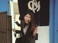 素人・AV人気企画・女子校生・ギャル サンプル動画:マジックミラー号透け透けスーパー銭湯