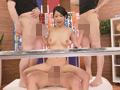 素人・AV人気企画・女子校生・ギャル サンプル動画:淫語女子アナ16 ‐ズバリSEXしたい人妻アナSP‐