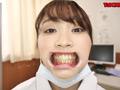 ディープキスレズ歯科クリニック 野々宮みさと