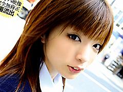 【エロ動画】実録淫行シースルーDXのエロ画像