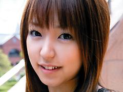 【エロ動画】東京ドしろうと娘2のエロ画像