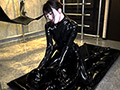 Rubber Suit Lovers~ラバーペットを飼う女~