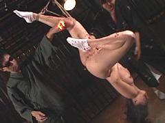 【エロ動画】熟女倒錯大全18のエロ画像