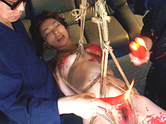 【エロ動画】熟女倒錯大全36のSM凌辱エロ画像