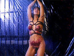 【エロ動画】熟女倒錯大全28のエロ画像