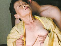 【エロ動画】還暦熟女 川崎ゆうこのエロ画像