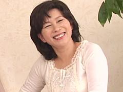 【エロ動画】ときめき熟女復刻版 セレブな奥様編3のエロ画像