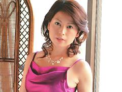 【エロ動画】新・熟女LEVEL A5の人妻・熟女エロ画像