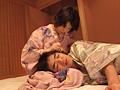 母子交尾 【武州名栗路】 8