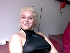 【エロ動画】世界高齢熟女捜索隊 欧州熟女 RUBY IN EU4のエロ画像