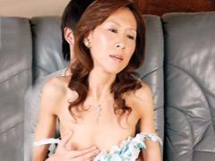【エロ動画】禁断の母子愛 相原沙希のエロ画像