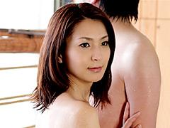 【エロ動画】母子交尾 【草津路】のエロ画像