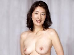 【エロ動画】昭和スター千夜一夜 与田明子 復活!まぼろしのAV女優のエロ画像