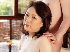 【エロ動画】母子交尾 【伊豆片瀬路】のエロ画像