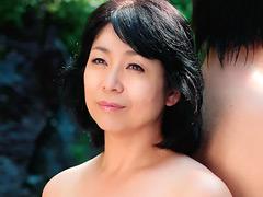 【エロ動画】母子交尾 【四方津路】のエロ画像