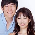 ソウルの性 日本の美熟女 vs ソウルモッコリ 結希玲衣サムネイル