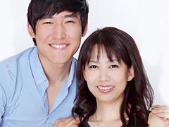 結希玲衣:ソウルの性 日本の美熟女 vs ソウルモッコリ 結希玲衣