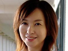 【エロ動画】人妻、温泉、不倫旅行。 神崎久美のエロ画像