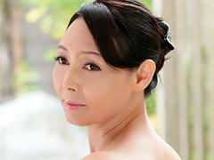 【エロ動画】母子交尾 【関谷路】のエロ画像